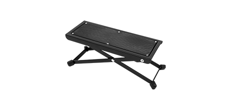 HH 2082 Guitar Foot Rest