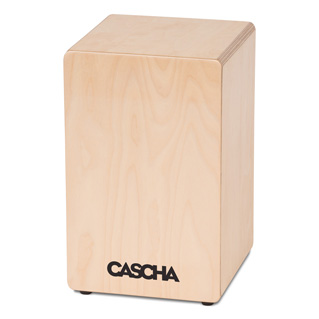 Cajon Box Product Photos 1