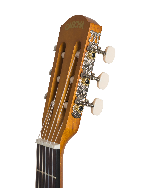 3-Tone Sunburst Tagima TG-530 Woodstock Series Strat Style Electric Guitar