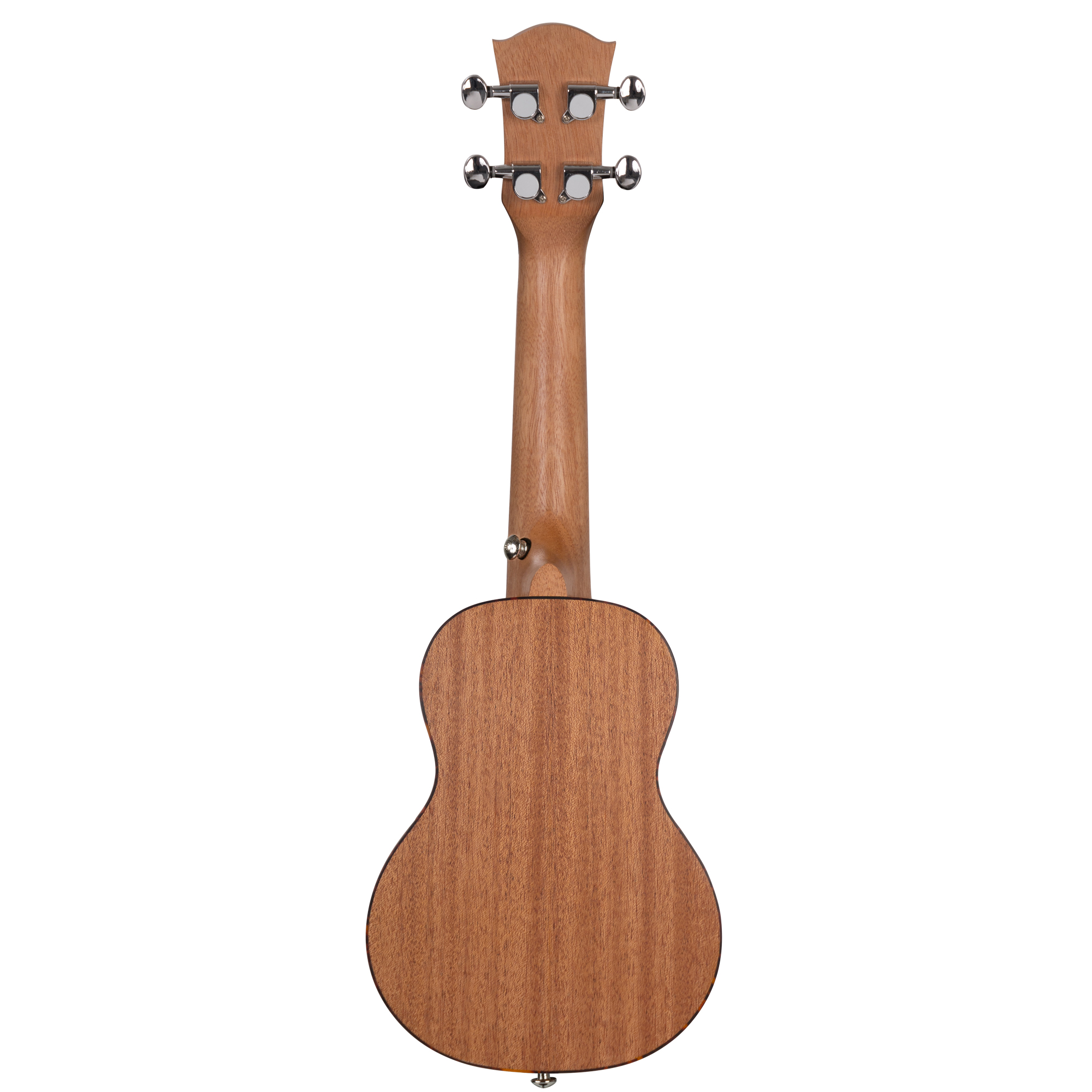 Let's Play Ukulele Einsteiger Set Sopran Bilder 3