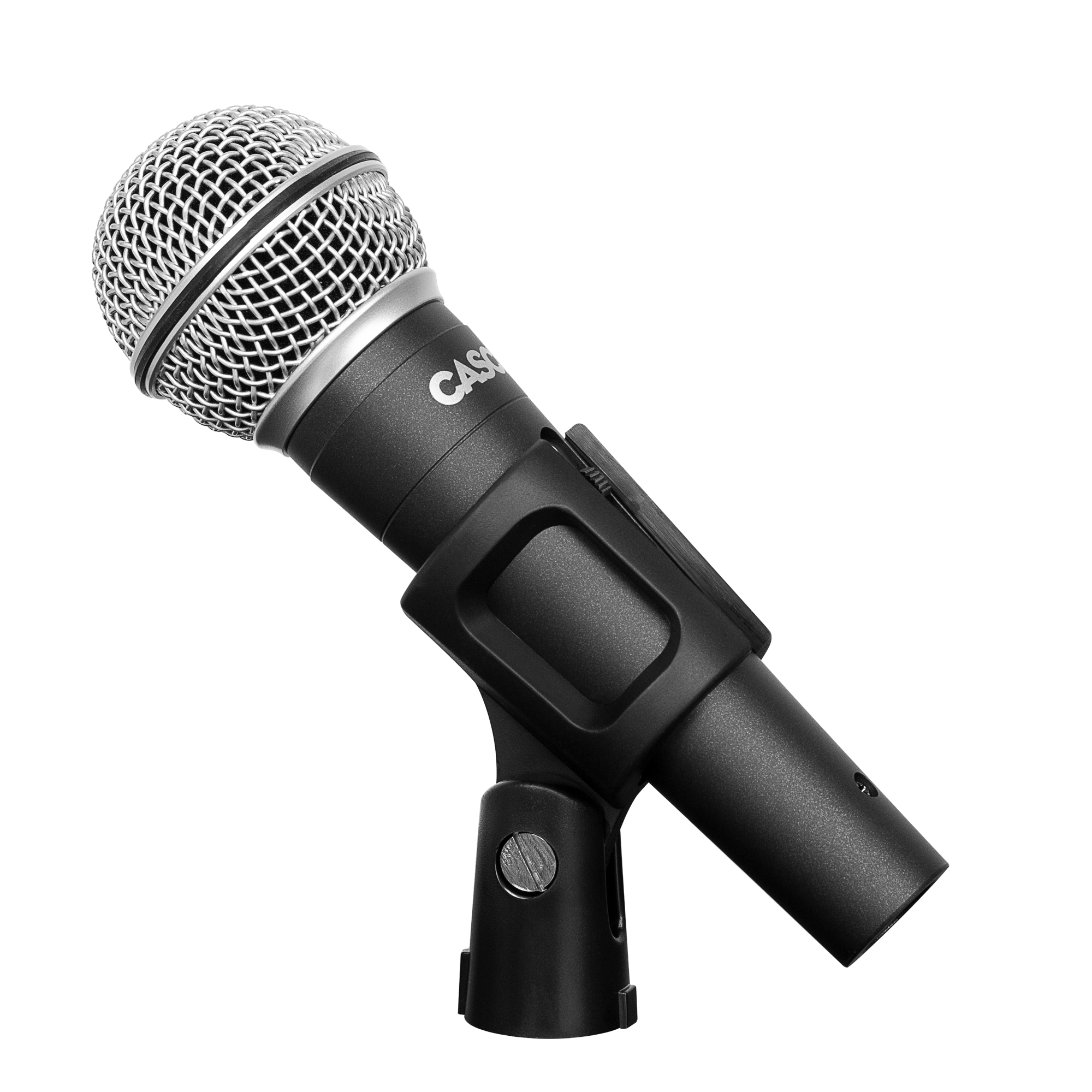 Dynamic Stage Microphone Set